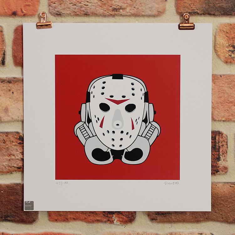 Jason – SDT#35